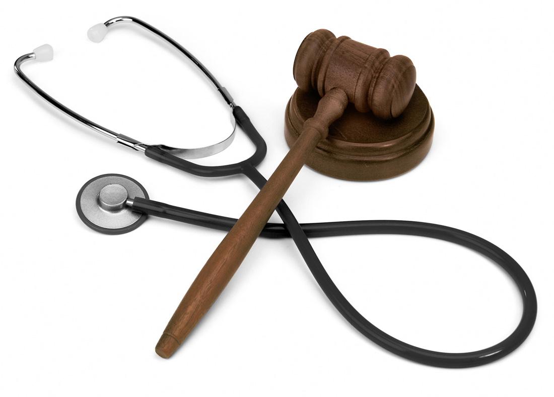 medical malpractice lawyers 15