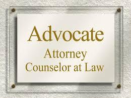 criminal defense attorney 23